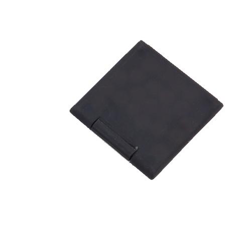 Candy Dispenser Mintus in black