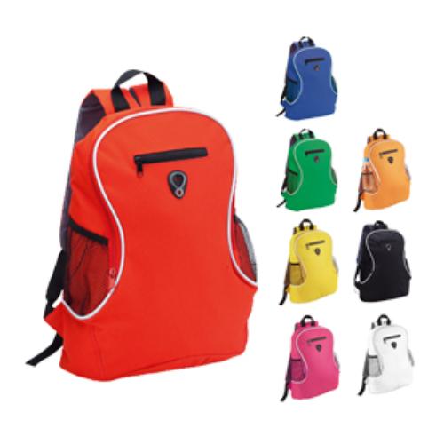 Backpack Humus in