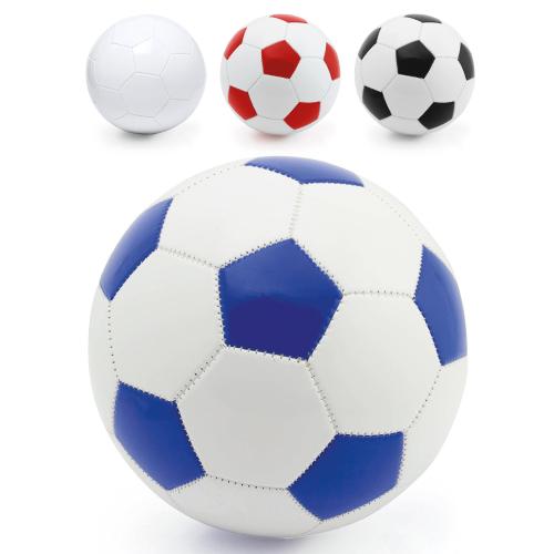 Ball Delko in