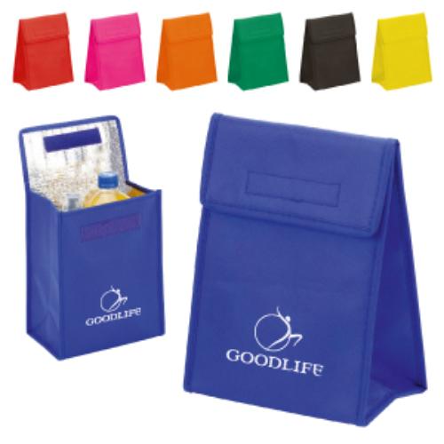 Cool Bag Keixa in