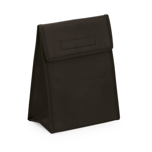 Cool Bag Keixa in black