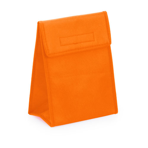 Cool Bag Keixa in orange
