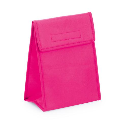 Cool Bag Keixa in pink