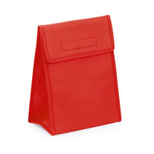 Cool Bag Keixa in red