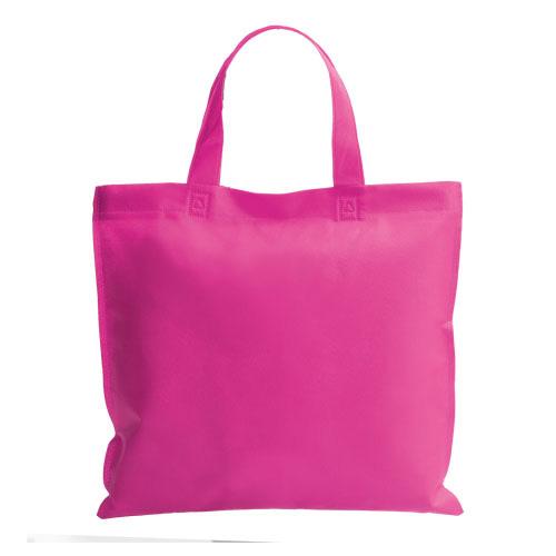 Bag Nox in pink