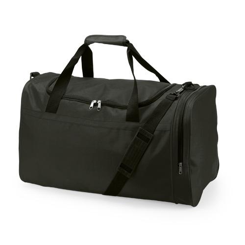 Bag Beto in black