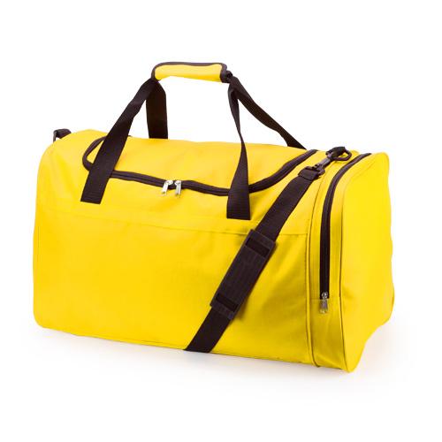 Bag Beto in yellow