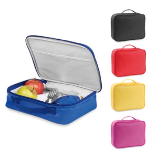 Cool Bag Palen in