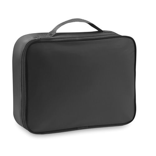 Cool Bag Palen in black