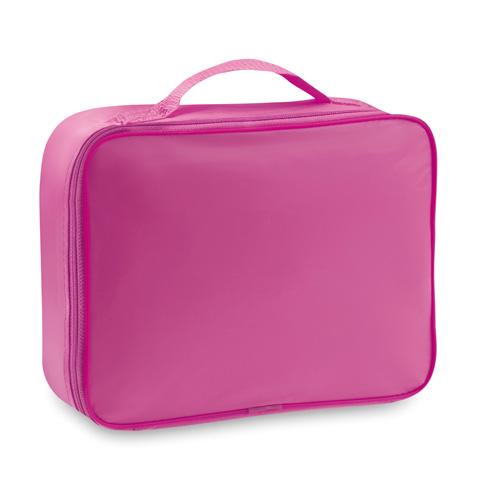 Cool Bag Palen in pink