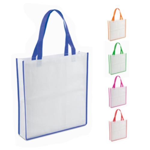 Bag Sorak in