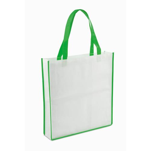 Bag Sorak in green