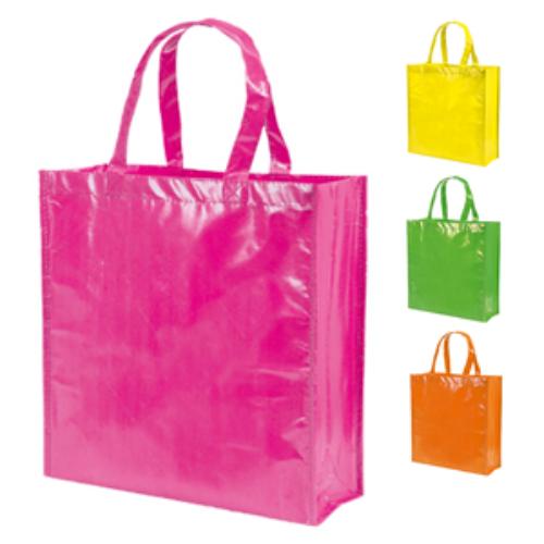 Bag Zakax in