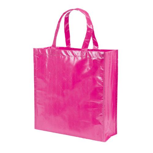 Bag Divia in pink
