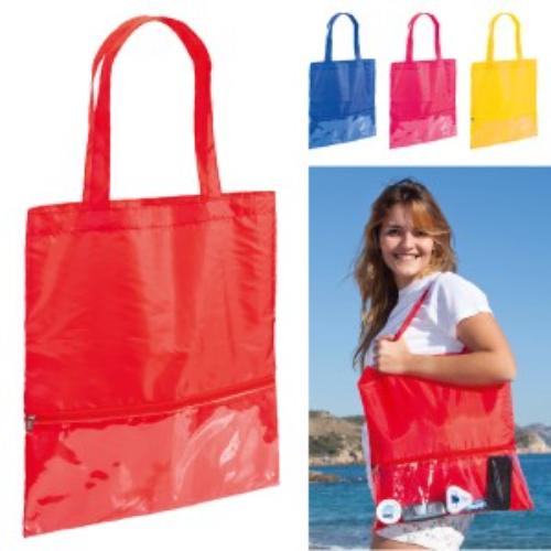 Bag Marex in