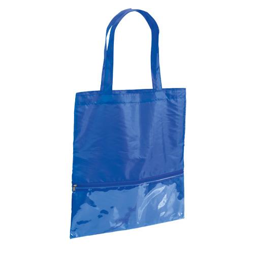 Bag Marex in blue
