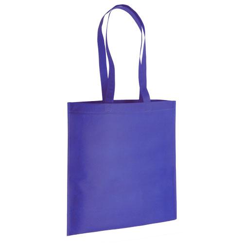 Bag Jazzin in blue