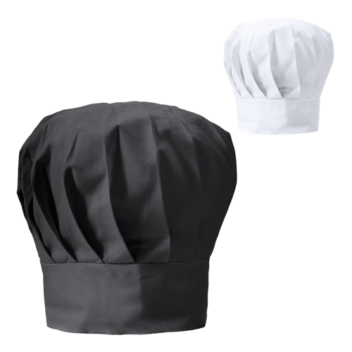Chef Hat Nilson in