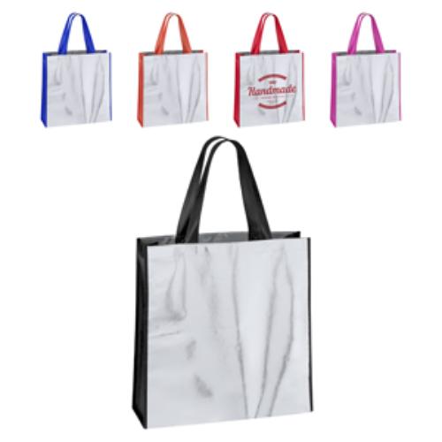Bag Kuzor in