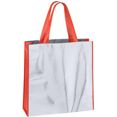 Bag Kuzor in orange