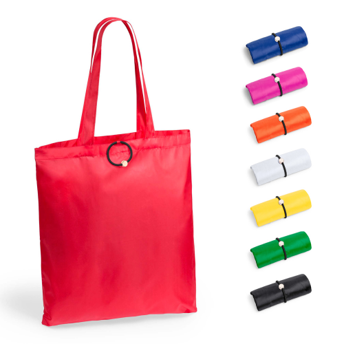 Foldable Bag Conel in