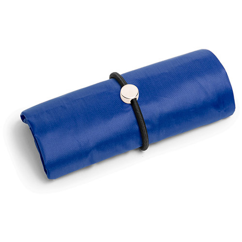 Foldable Bag Conel in blue