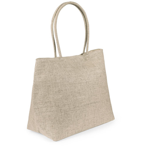 Bag Nirfe in natural