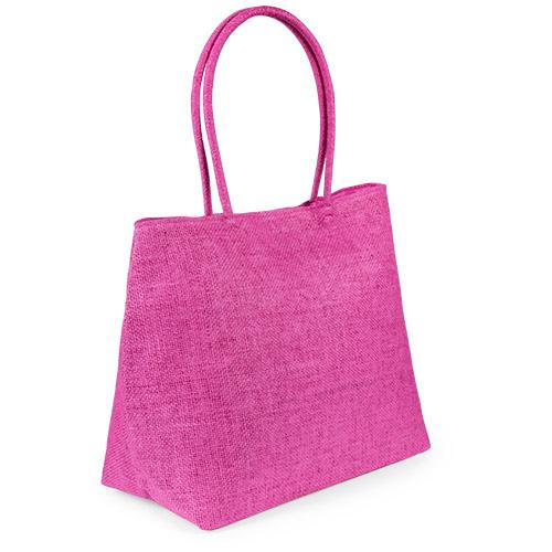 Bag Nirfe in pink