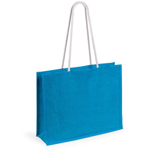 Bag Hintol in blue