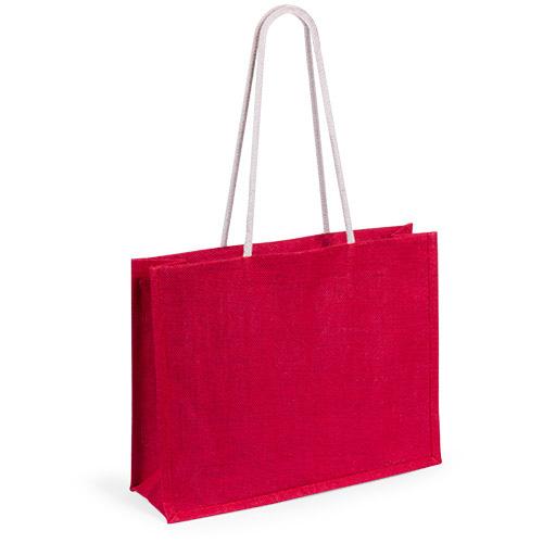 Bag Hintol in red