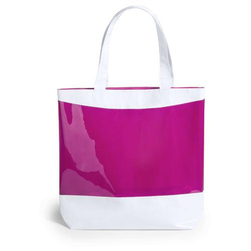 Bag Rastek in pink
