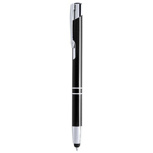 Stylus Touch Ball Pen Mitch in black