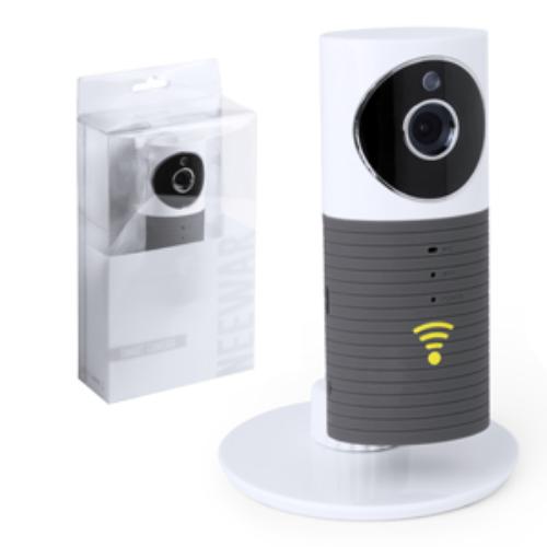Smart Camera Neewar