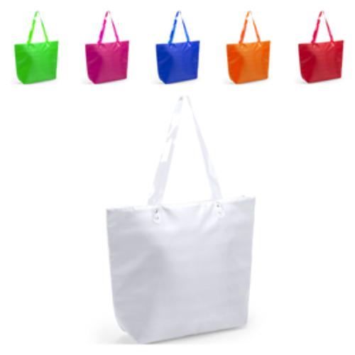 Bag Vargax in