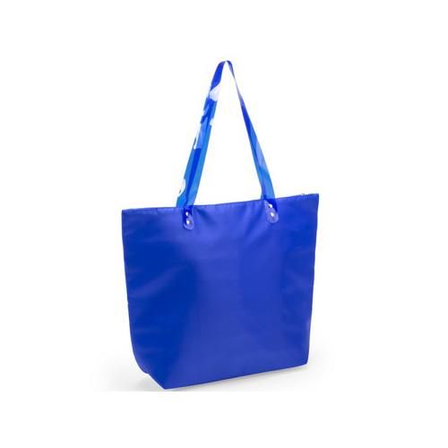 Bag Vargax in blue