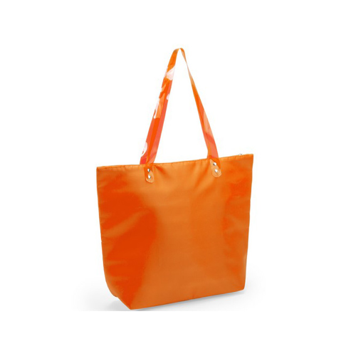 Bag Vargax in orange