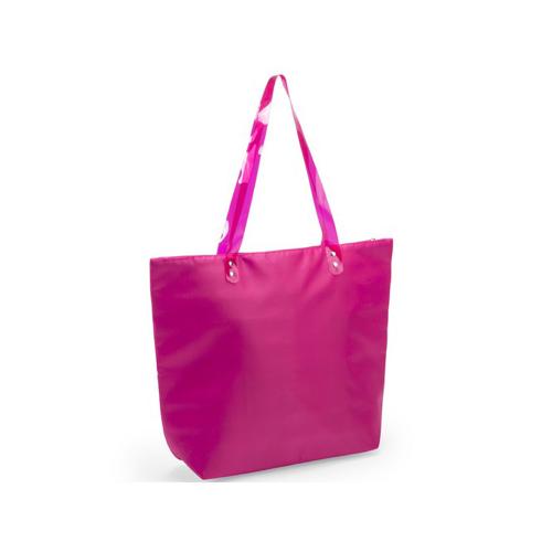 Bag Vargax in pink