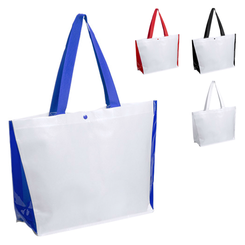Bag Magil in
