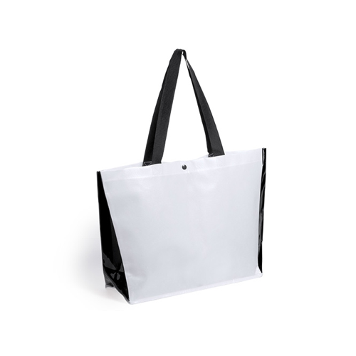 Bag Magil in black