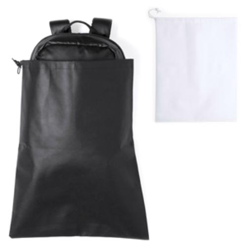 Bag Cuper in white