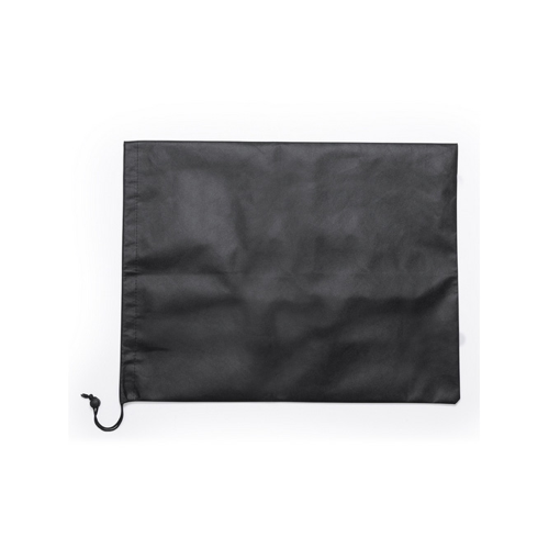 Bag Cuper in black