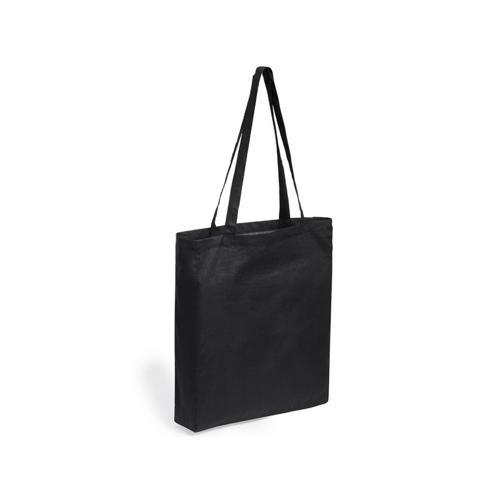 Bag Coina in black