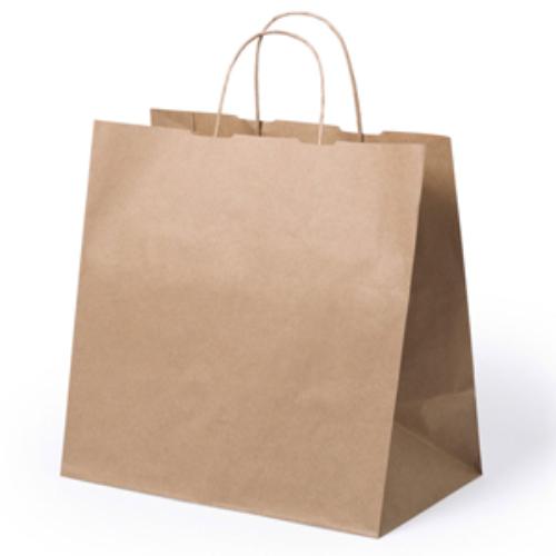 Bag Take Away