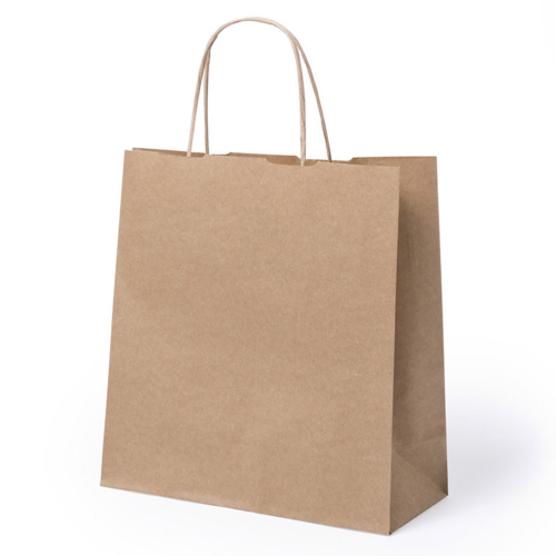 Bag Cention