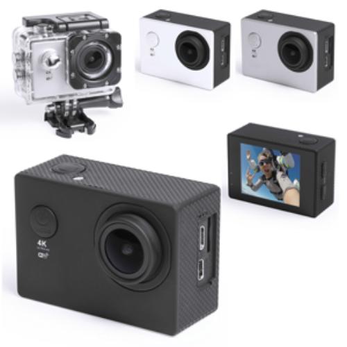Action Camera Garrix