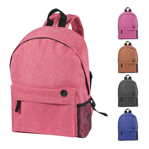 Backpack Chens