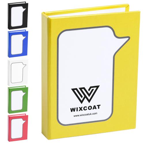 Sticky Notepad Dosan