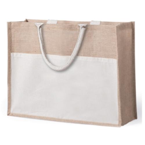 Bag Cekon