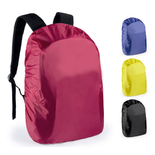 Backpack Cover Trecy