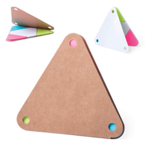 Sticky Notepad Ronux